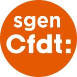 SGEN CFDT 14