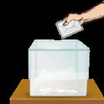Vote Poll Ballot Election Choice  - Tumisu / Pixabay